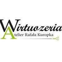 Wirtuozeria Atelier Rafała Kuropka