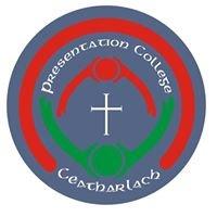 Presentation College Carlow