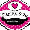 Sierlijk & Zo