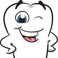 Caceci Family Dentistry