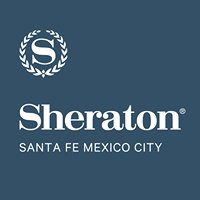Sheraton Mexico City Santa Fe
