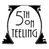5th on Teeling Sligo