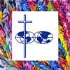 Columban Center for Advocacy and Outreach
