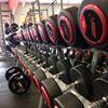 Snap Fitness Albany