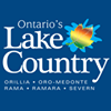 Ontario's Lake Country