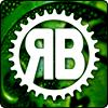 Reanimated-Bikes