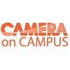 CAMERA on Campus