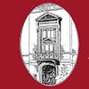 Shelburne Falls Memorial Hall Association