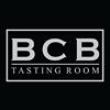 BCB Tasting Room
