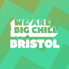 Big Chill Bristol