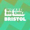 Big Chill Bristol