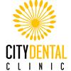 Zobu implantoloģijas un estētiskās zobārstniecības centrs CityDental