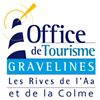 Gravelines Tourisme