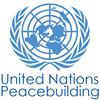 UN Peacebuilding