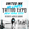 United Ink Productions