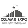 Parc des Expositions de Colmar