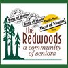 The Redwoods, A Community of Seniors