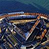 Patarei Vangla, Tallinn Prison