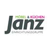 Möbel Janz
