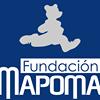 Fundación Mapoma