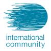 International Community