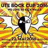 Ute Bock Cup