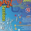 jazzsessionslv