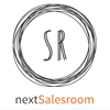 NextSalesroom