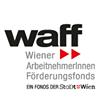 Weiterbildung in Wien | waff