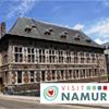 Centre D'information Touristique De La Halle Al'chair