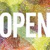 Open Buffalo
