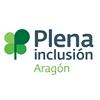 Plena Inclusión Aragón