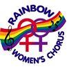 Rainbow Women's Chorus