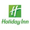 Holiday Inn Sydney Airport