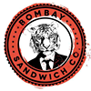Bombay Sandwich Co.