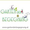 Garten der Begegnung