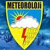 Meteoroloji Genel Müdürlüğü