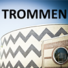 Trommen