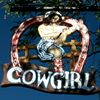 The Cowgirl BBQ
