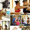 Bikram Yoga Boca Raton