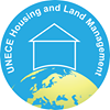 UNECE Housing and Land Management