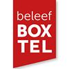 Beleef Boxtel