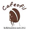 Cafeofil