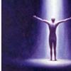 Ivetas Kalniņas Gaismas un Veselības studija