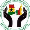 Ghana Cameroon Chamber of Commerce & Industry