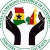Ghana Cameroon Chamber of Commerce & Industry thumb