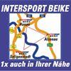Intersport Beike