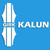 GIRK Kalun d.d.