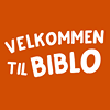 Deichman Biblo Tøyen