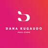 Dana Kugaudo Vocal Studio